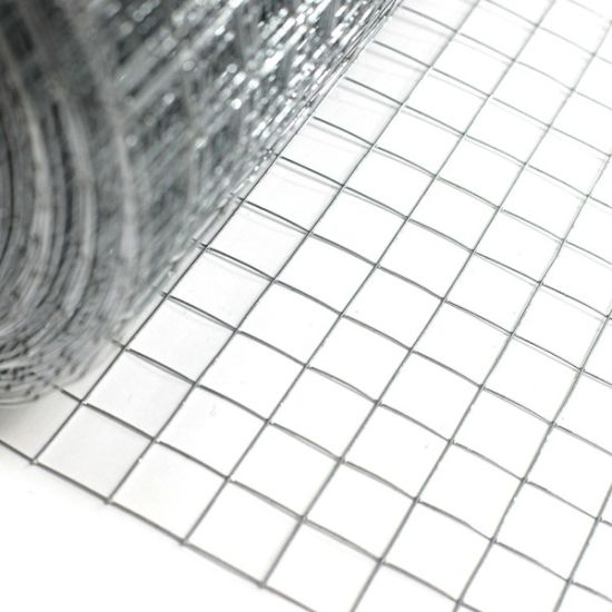 China Best Price Stainless Steel Welded Wire Mesh Panel - China ...