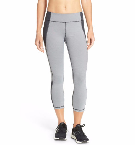 0af233cb4baa5 China Sublimation Yoga Pants for Women Fitness Wear - China Gym Wear ...