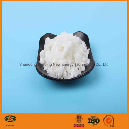Aluminium Sulphate for Water Treatment and Swimming Pool From China