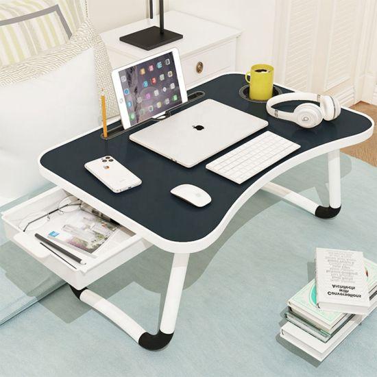 Mesa Portable Folding Laptop Table For, Portable Folding Computer Desk Laptop Table Workstation Furniture