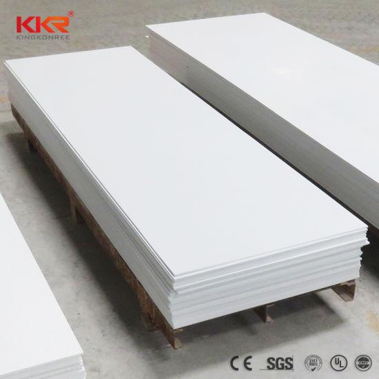 White Corian Sheet Pike Productoseb Co