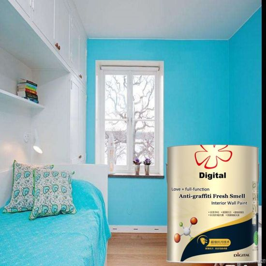 Washable Paint For Interior Walls Mycoffeepot Org