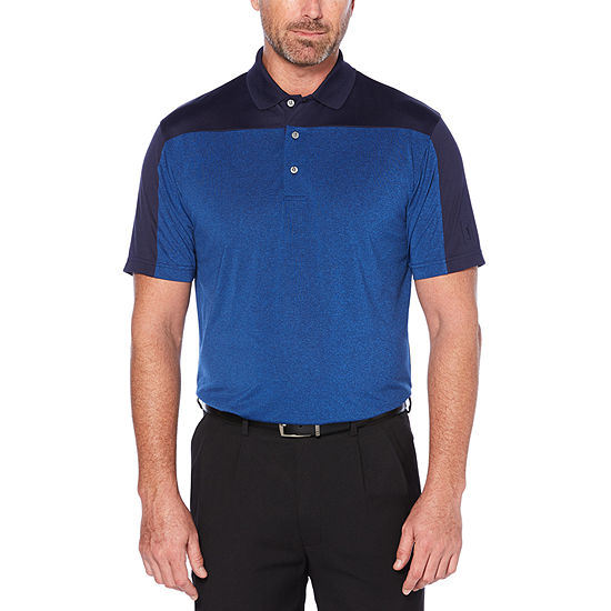 China Factory Custom Polo Shirt/Custom Men's Cotton Golf Polo Shirt