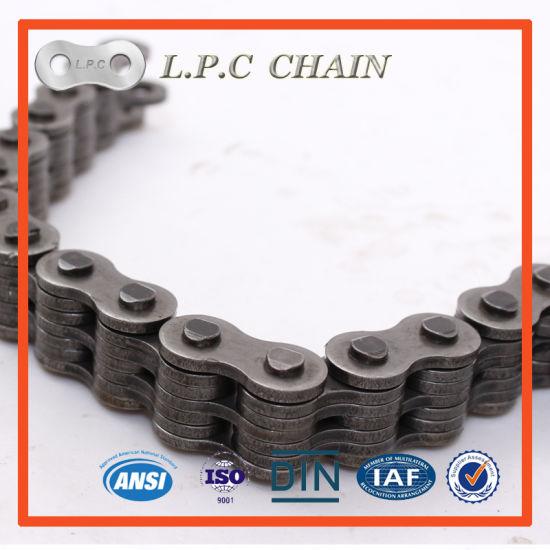 Bl534 Bl634 Bl 834 Bl844 Bl1034 for Forklift Lift Truck Al Ll EL FL Lh Leaf Chains
