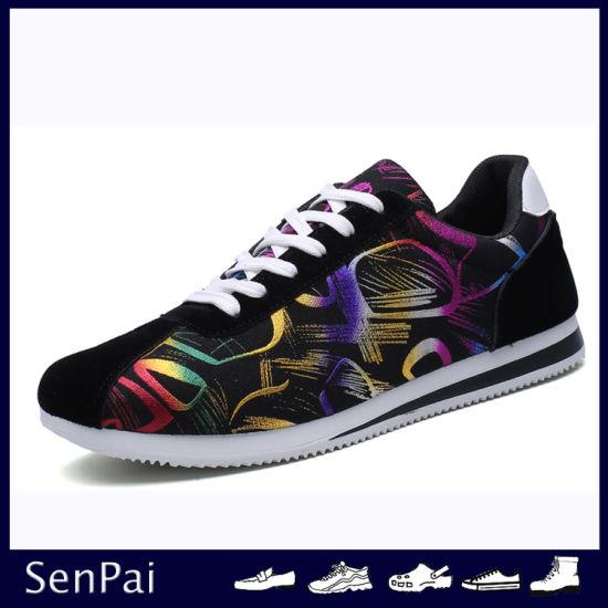 Boy Leisure Sneakers Fashion Footwear Skate Casual Comfort Shoes