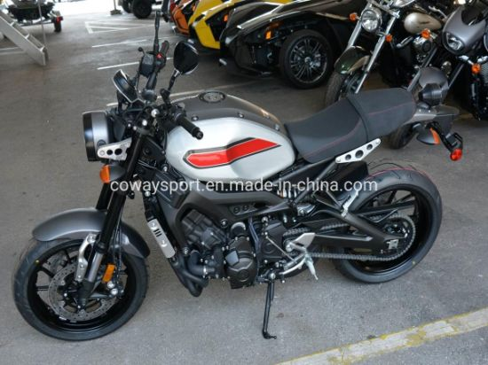 High Quality Brand New Xsr900 Motorcycle
