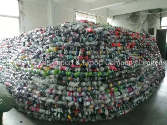 Fashion Stock Lot Sports Gym Shoes with Cheap Price