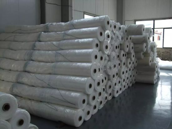 Wholesale PP Woven Fabric Roller
