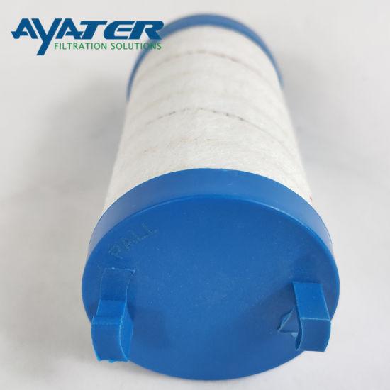 Replacement Industrial Filter Cartridge Hydac/Internormen/Taisei Kogyo/Eppensteiner/Vicker/Parker/Argo/Mahle/Stauff Hydraulic Oil