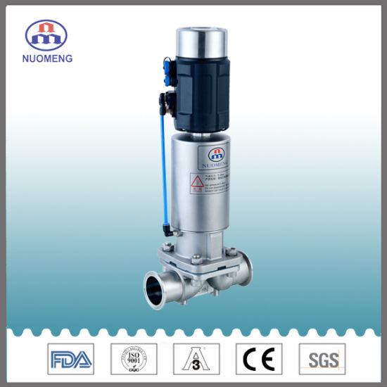 China intelligent electric valve positioner stainless steel clamp intelligent electric valve positioner stainless steel clamp diaphragm valve ccuart Image collections