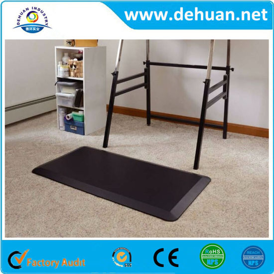 Wholesale Anti-Fatigue Mat/ Kitchen Mat/ Floor Mat pictures & photos