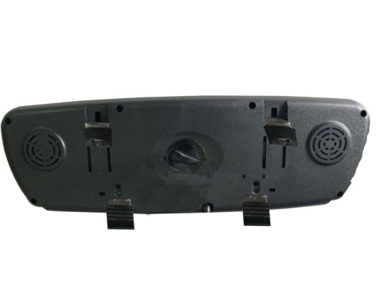 "4.3"" Rear View Camera with CMOS Camera pictures & photos"