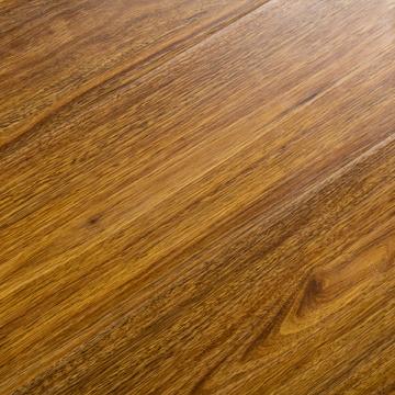 China European Classic Canberra Eucalyptus Laminate Flooring China