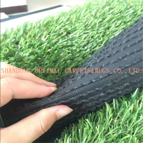 Best Price for Good Quality Artificial Grass Carpet 25mm Pile