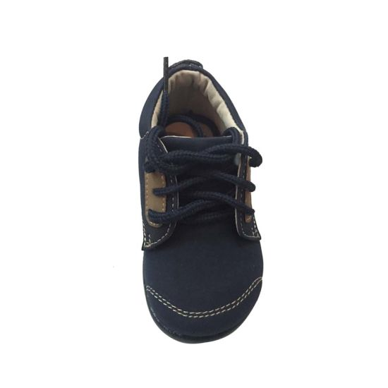 Made in China Baby Boys Shoes
