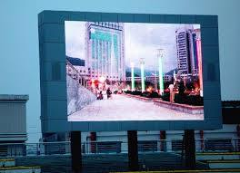 Outdoor/Indoor Die-Casting Full Color Display Screen Rental LED Video Wall for Advertising (P3.91, P4.81, P5.95, P6.25, P5.68 500X1000) pictures & photos