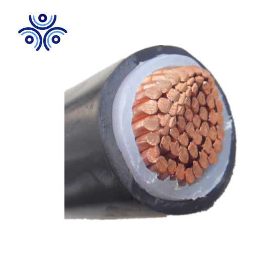 China 16mm 4 Core Armoured Cable Price Wires And Cable Electrical Cable Wire China Electrical Cable Underground Cable
