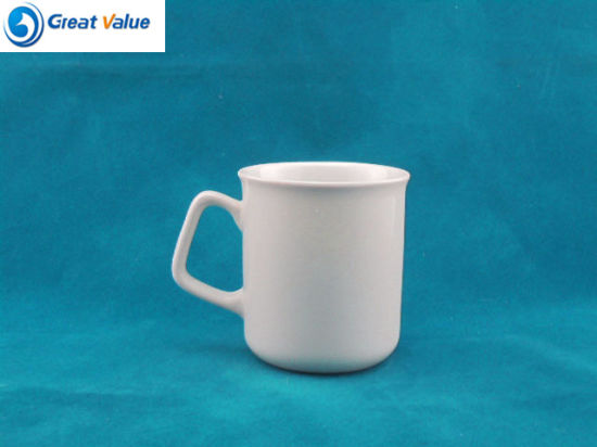 China Cheapest Wholesale Porcelain Tea Cup pictures & photos