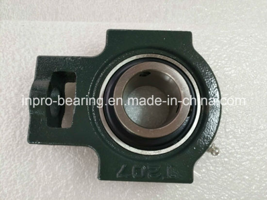 Agricultural Bearing Housing Unit UCP207 pictures & photos