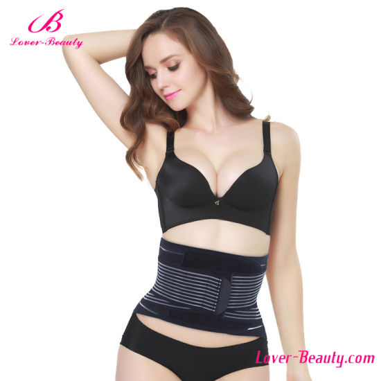 Luxurious Instant Shaping Corset Waist Corset Waist Trainer Costume