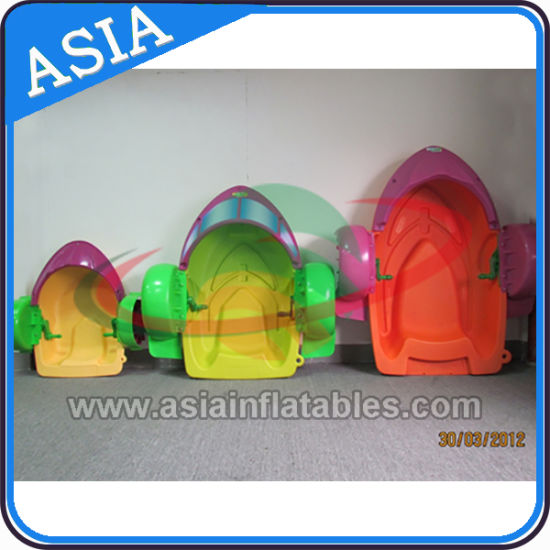 Swimming Pool Aqua Paddler Boat for Sale pictures & photos