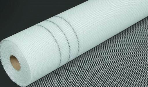 Low Price Fiberglass Mesh/ Alkali Resistant Fiber Glass Mesh pictures & photos