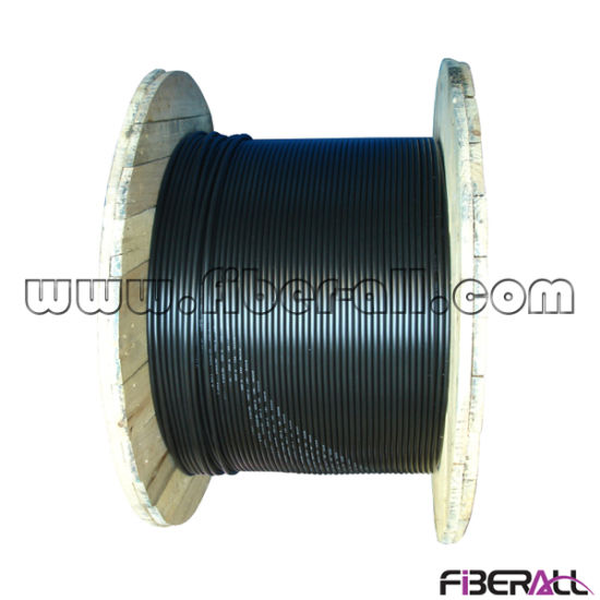 Inner Armoured Multi Fiber Optic Patch Cord Fan-out Type pictures & photos