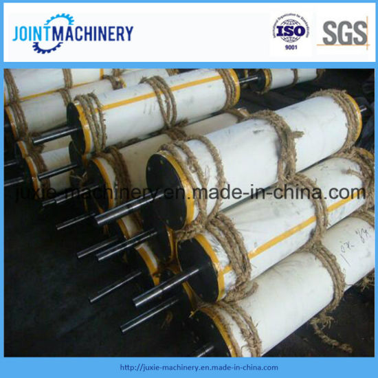 New Designed Roller for Textile Machine pictures & photos