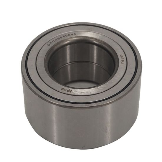 90369-C0002 High Quality Engine Auto Parts Front Wheel Hub Bearing for Toyota Yaris 08-12 Ncp91/90/Ncp9