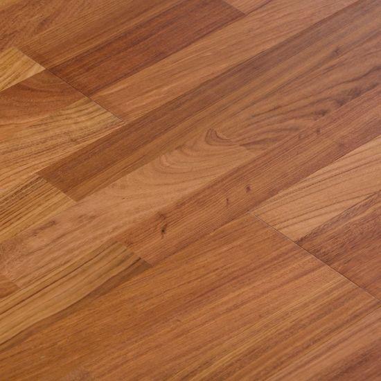 Engineer Floors Linoleum Hardwood