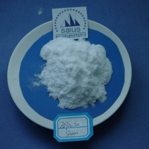 EDTA-Zn with High Quality and Competitive Price pictures & photos