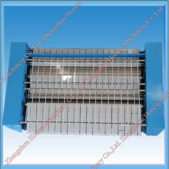 OEM Service Supplier Stainless Steel Laundry Machine pictures & photos