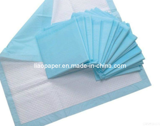 Medical Care Pads, Baby Pads, Pet Pads, Various Colors Are Available pictures & photos