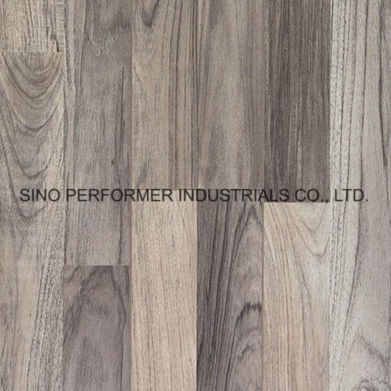 8mm V Groove Hdf Laminate Flooring, Valinge Laminate Flooring Formaldehyde