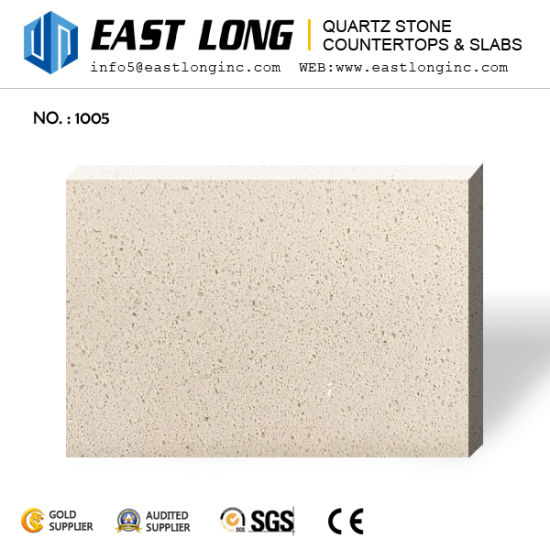 china countertops sizes projects materials stone manufacturer pacific shiny benyee wholesale and pre etc countertop fabricated for yellow size series quartz