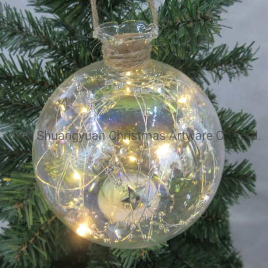 Special 2021 Holiday Christmas Ornaments China 2021 New Design High Sales Christmas Glass Ball For Holiday Wedding Party Decoration Supplies Hook Ornament Craft Gifts China Christmas Ball And Christmas Decoration Price