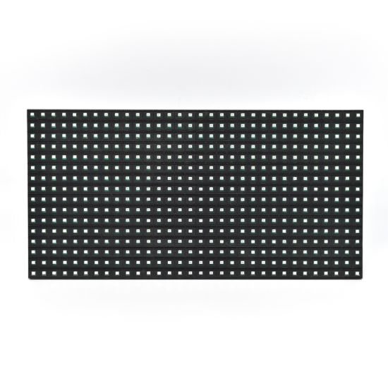 P10 SMD LED Display Screen Module