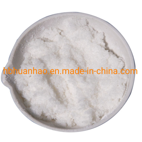 Inorganic Chemicals Hexametaphosphate CAS 10124-56-8 pictures & photos