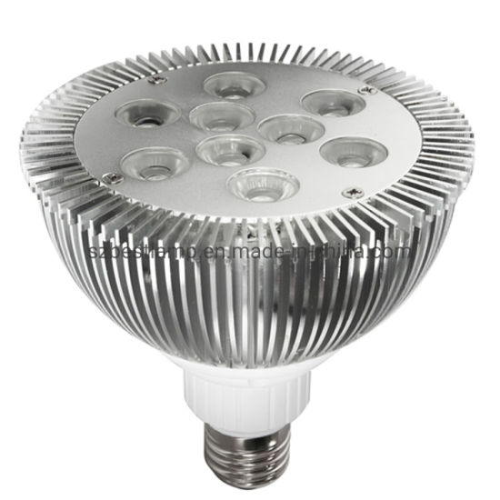 Factory Price PAR38 LED Spot Bulb Light