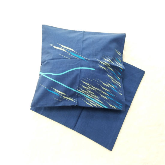 Pillow Case Custom Disposable Pillow Cover Velvet Pillow Cover