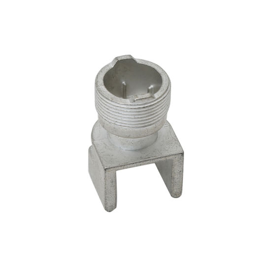 Precision Factory Investment Die Casting for Furniture Hardware