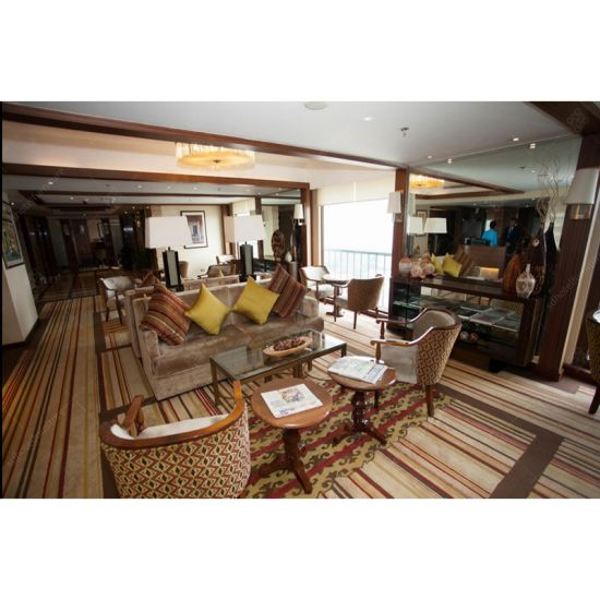 Wood Living Room Furniture Philippines   Baci Living Room