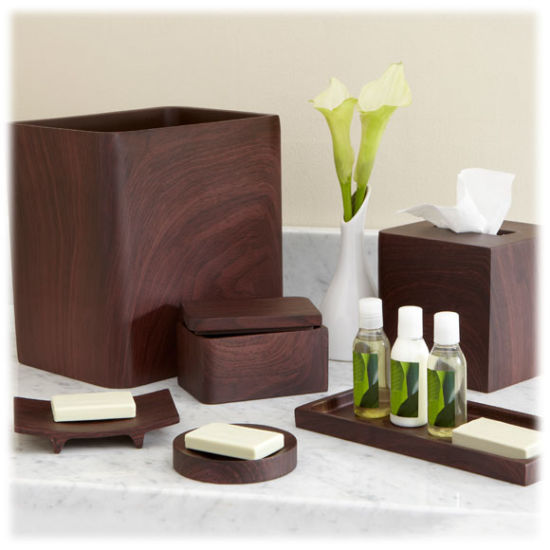 Hotel Amenity Set/ Hotel Bath and Body Amenity/ Amenity Set for Hotel Bathroom