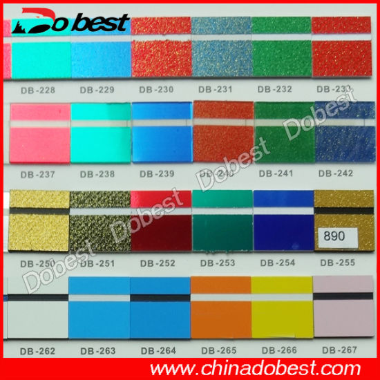 China ABS Double Color Plastic Sheet for Engraving - China ABS ...