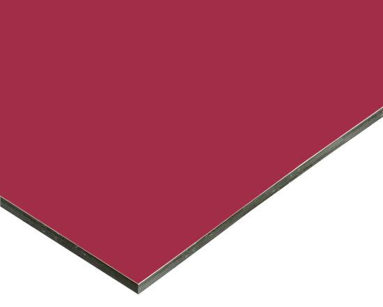 20 Years Warranty PVDF Coating Exterior/Interior Aluminum Composite Panel (ACP)