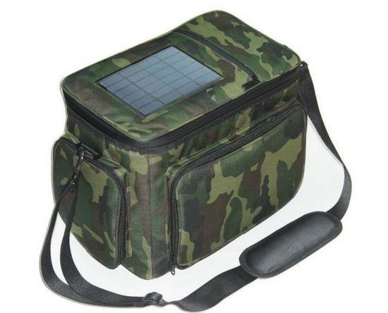 OEM High Quality Solar Ice Pack