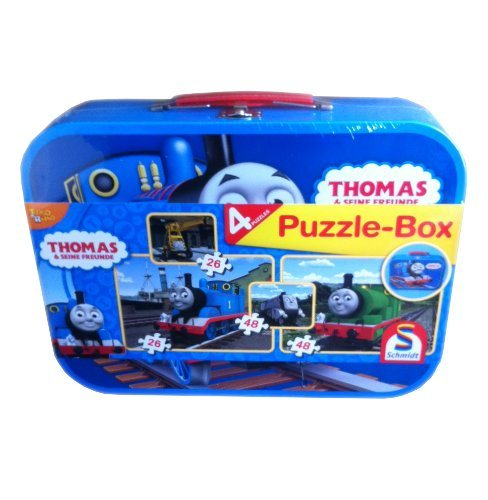 High Quality Tin Lunch Boxes with Competitive Price pictures & photos