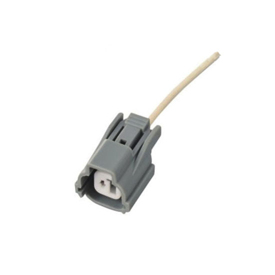China Auto Pin and Socket Te/AMP/Tyco Connector Terminal 173630-1 ...