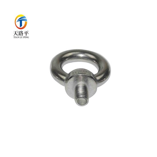 China Factory Stainless Steel Forging and Surface Deoxidized Stainless Steel Ring pictures & photos