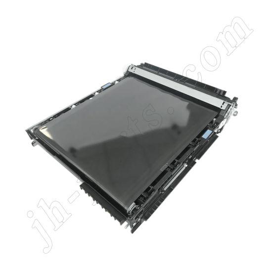 A2w77-67904 D7h14-67901 D7h14A Transfer Belt Assembly for Enterprise M880 M855